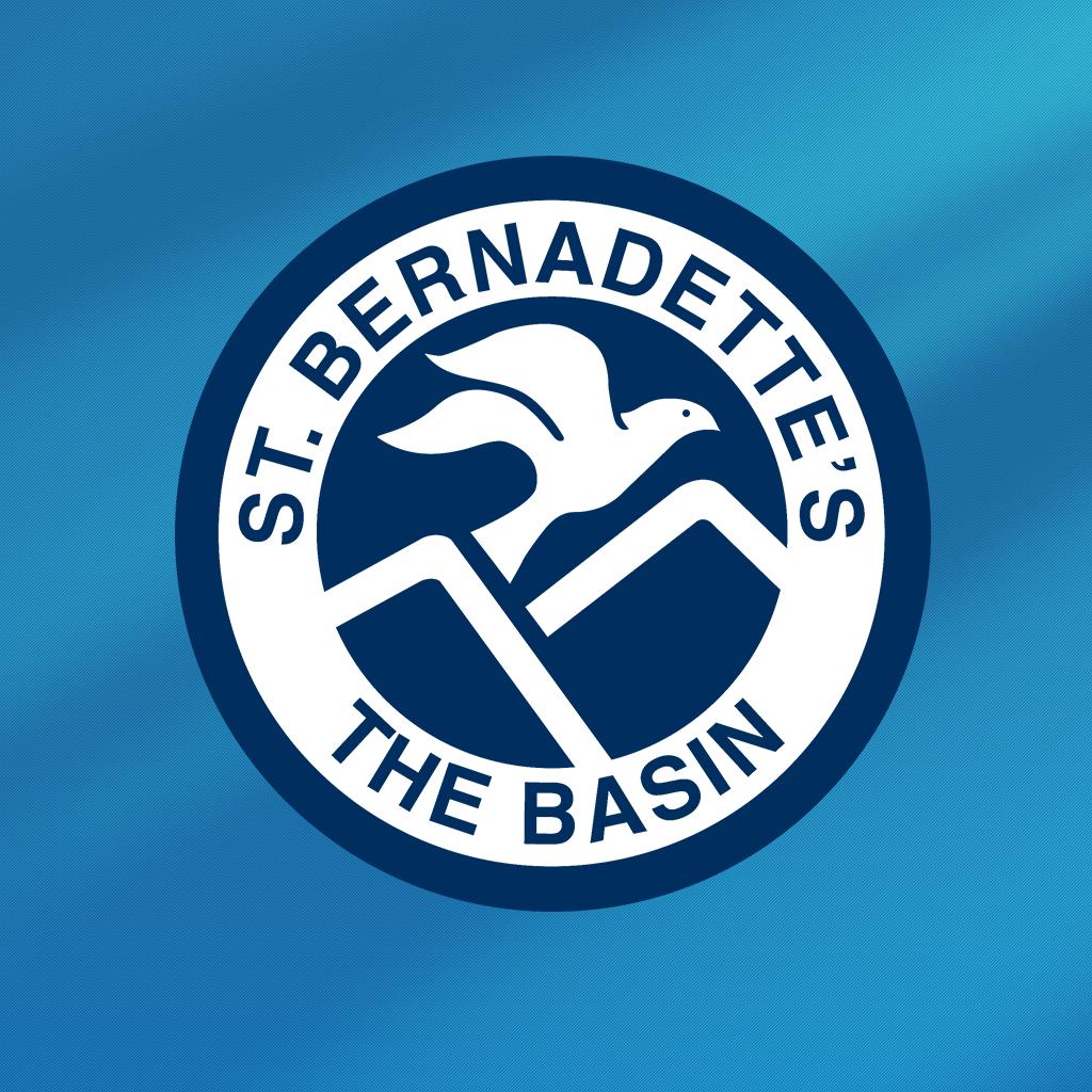 St Bernadette's School - The Basin