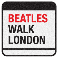 Beatles Walk London
