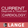 CURRENT Diagnosis and Treatment Cardiology, Thi...