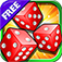 The World of Dice: Block Simulator HD, Free Game